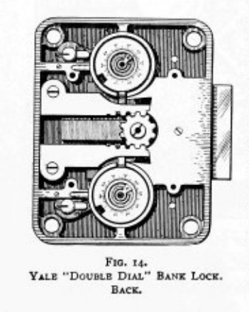 yale-double-dial-lock